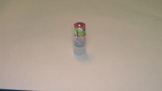 4LR44互換電池